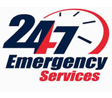 24/7 Locksmith Services in Royal Oak, MI