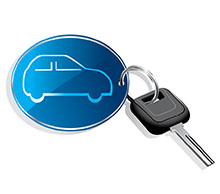 Car Locksmith Services in Royal Oak, MI