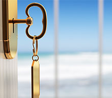Residential Locksmith Services in Royal Oak, MI